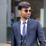 Pramod Kag