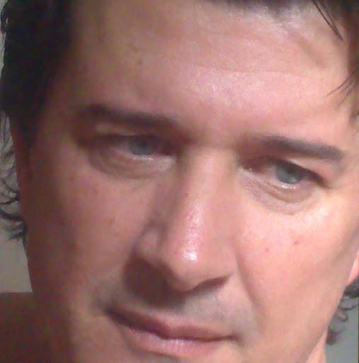 Allen Peruffo