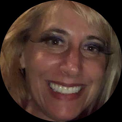 Patricia V. Acosta