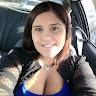 Rachely Gonzalez's profile image