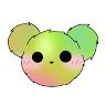 Kaitlyn Large's profile image