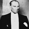 the Killer • 2 yıl önce Profil Resmi