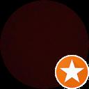 Profilbild von Hausmann