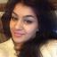 Tahira Chaudry