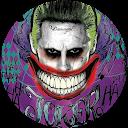 WickedJoKeR 2417