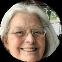 Lois Watts