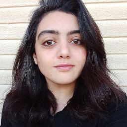 Yara Amin