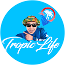 Tropic Life Puerto Rico Avatar
