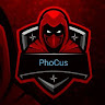 #PhoCus TV