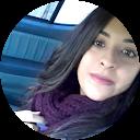 Sally Abu-sabha
