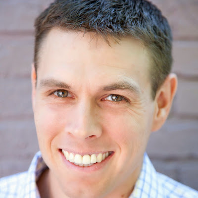 Jeff Hale