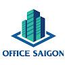 Công ty Office Saigon  Đơn vị cho thuê văn phòng Uy Tín tại HCM's avatar