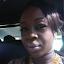 Jacquie Agyiri