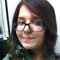 Celia Heard's profile image