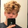 Alec Vance's profile image
