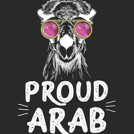 Layla Al-Hadeethi