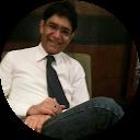 kishore bhatia