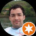 Jefte Haiduk29 Fernandes Ribeiro