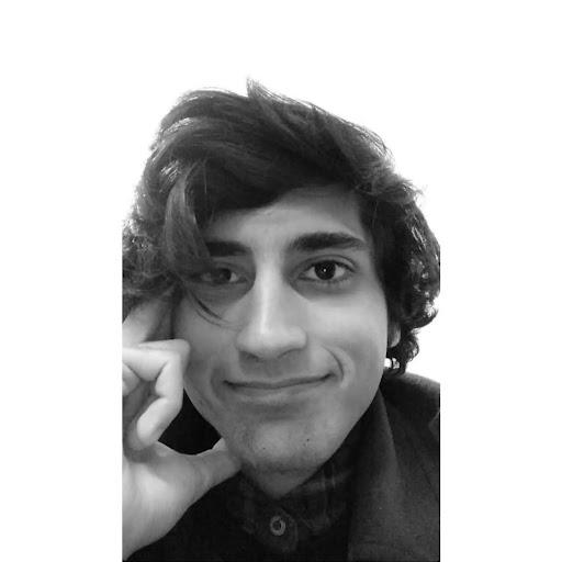 Wasiullah Khan