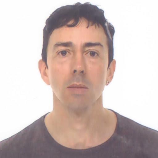 Photo of Pedro Jose