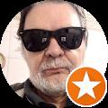 Jose Carlos Schneider
