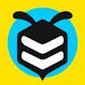 Black Bee3D
