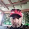 Pralish Shrestha