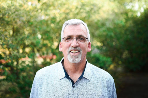 Glenn Schultz