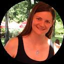 Tamara Palmer's Google Review of Tick Research Lab'