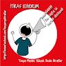Tosya Myo İtiraflar Profil Resmi