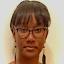 khadija coulibaly