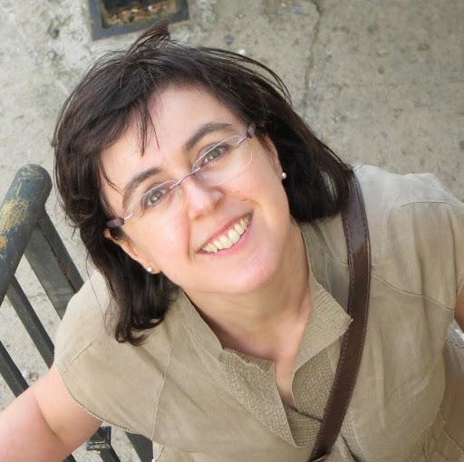 Amparo Alonso Martinez avatar