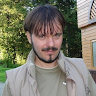 Vitaly Chuyakov