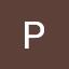 Priyanka Gadhwal