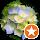 Eric Ziegler review AAA Landscaping LTD.
