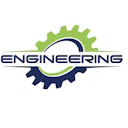 Hatherley Engineering