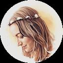 Emma Cavro