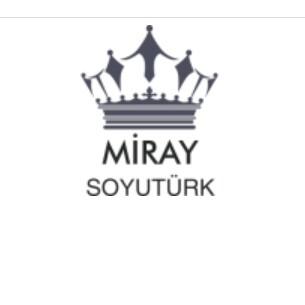 Miray Soyutürk