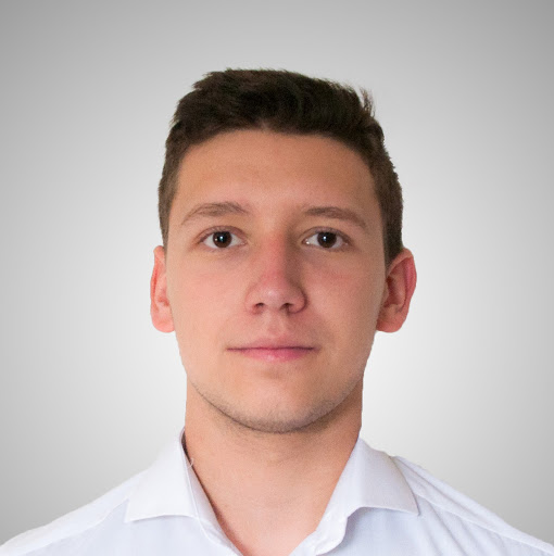 Moritz Lübken
