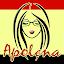 apolena78