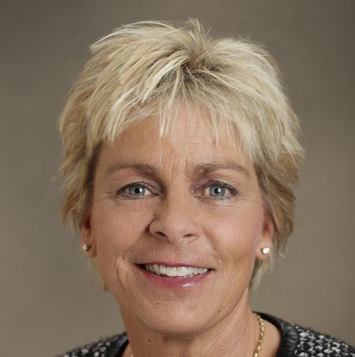 Dawn Whitmer