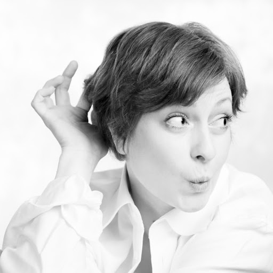 Ulrike Hallas's avatar
