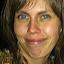 Louise Virlev