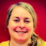 Sarah Trueblood profile pic