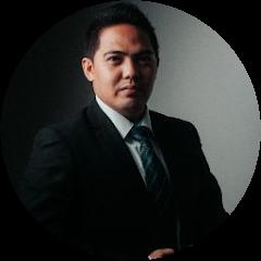 Freidrich Mar Aguilar Avatar