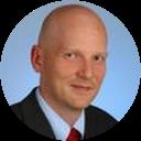 Jens Wohlgemuth