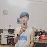 nguyendunganh99 avatar