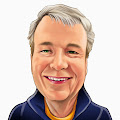 Stephen Gibson's profile image