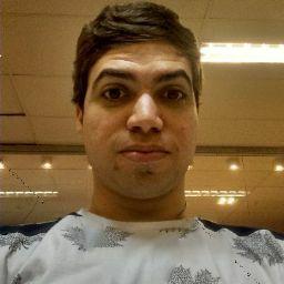 Tiago Borges (TJ)