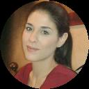 Irene Lamas